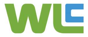 West London Composting logo