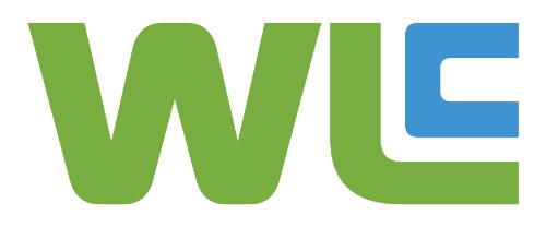 West London Composting logo