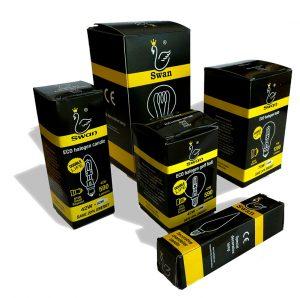 Packaging design 8