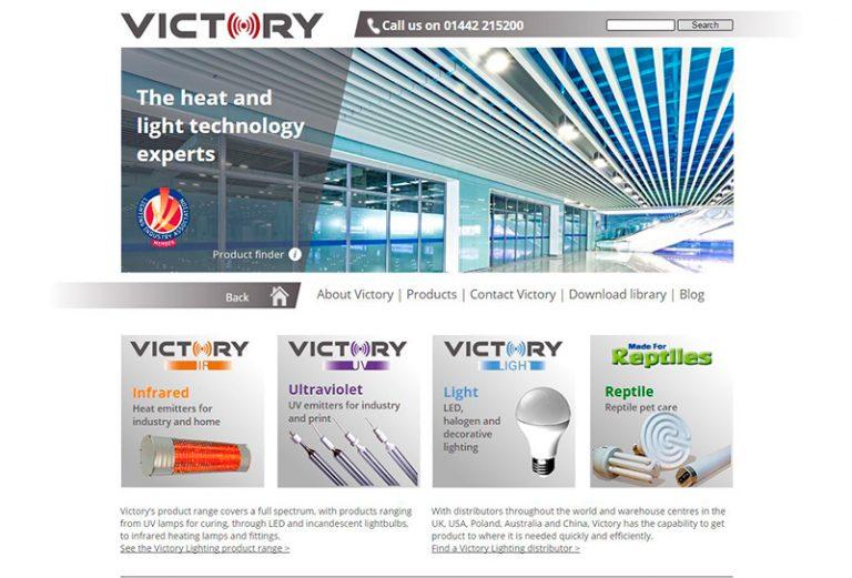 Web portfolio 5