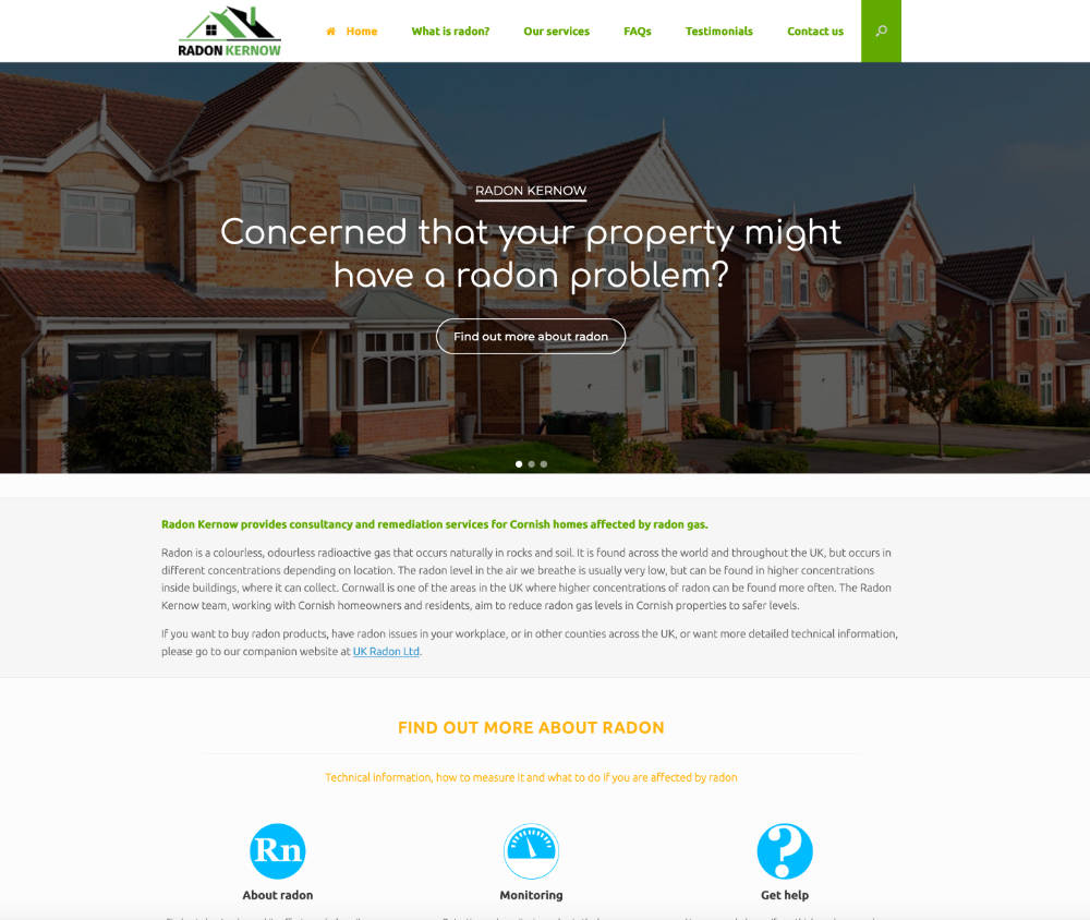 Web portfolio 8