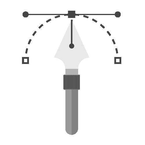 Graphic design 1